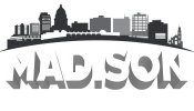 Madison Events White-01